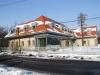Laboratorium AGH w Miękini