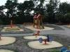 Tenczynek-nowy plac zabaw