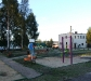 Ogródek jordanowski w Woli Filipowskiej