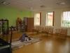 przedszkole_krzeszowice13
