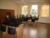 przedszkole_krzeszowice15