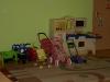 przedszkole_krzeszowice9