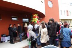 Przedszkole w Krzeszowicach otwarte!