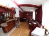 Warszawianka - najstarsza istniejąca restauracja w Krzeszowicach