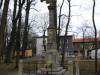 Park Bogackiego nowym produktem turystycznym gminy?