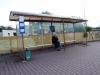 dworzec_krzeszowice_08