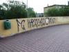 dworzec_krzeszowice_09