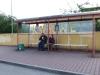 dworzec_krzeszowice_10