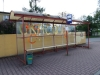 dworzec_krzeszowice_11