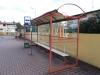 dworzec_krzeszowice_20
