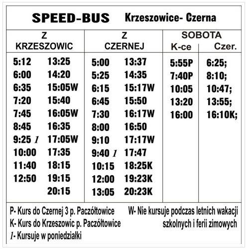 speedbus02