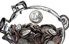 Projekty wybrane. Na co pójdzie unijna kasa?