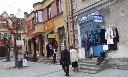 Biedronka Krzeszowice Krzeszowiceonepl Strona 2