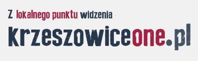 krzeszowiceone.pl