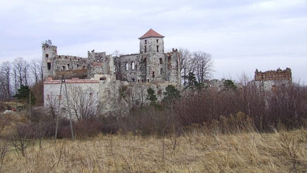 zamek_tenczyn_rudno01