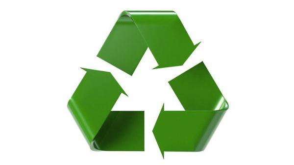 krzeszowice_recycling