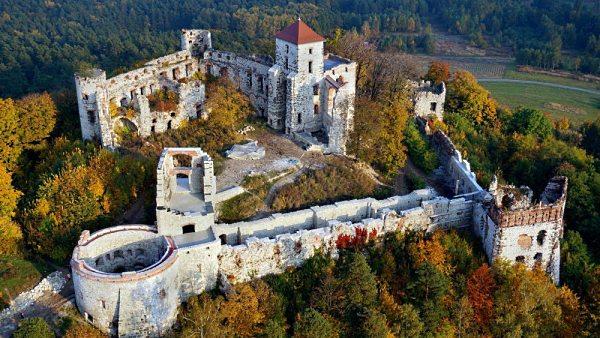 zamek_tenczyn_zajawka