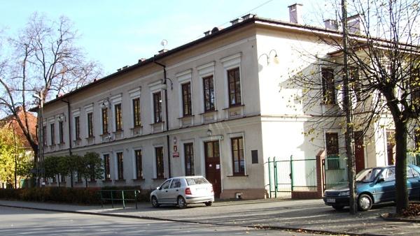 krzeszowice_liceum_zajawka