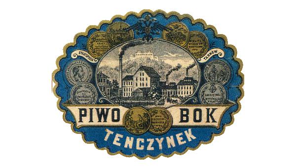 browar_tenczynek_piwo