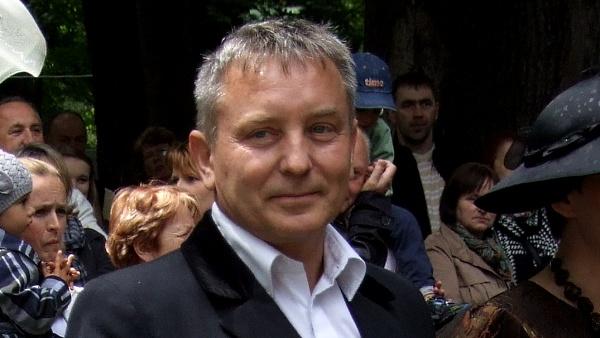 czesław_bartl_krzeszowice