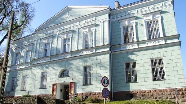 urzad_gminy_krzeszowice