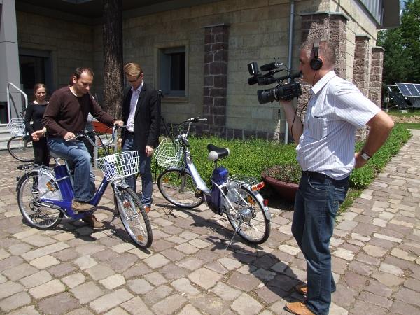 miekinia_elektryczny_rower