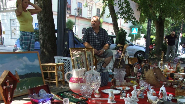 pchli_targ_krzeszowice_lato_2014