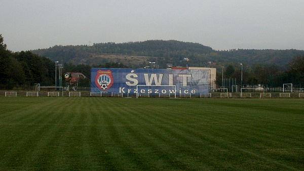 swit_krzeszowice01