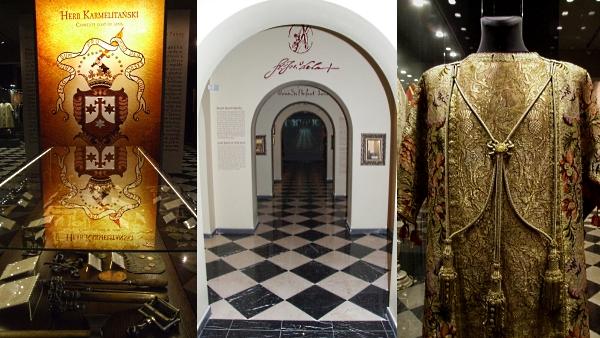 muzeum_czerna_klasztor