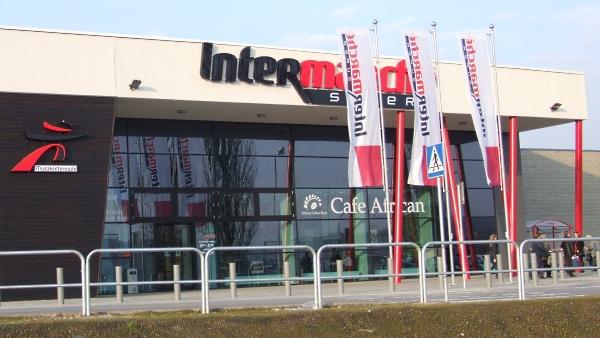 intermarche_krzeszowice_transport