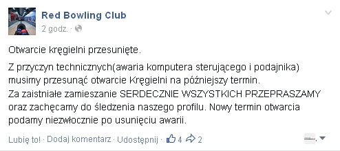 rbc_krzeszowice_fb