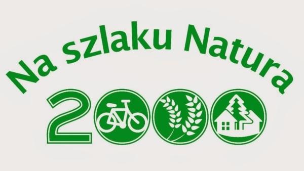 natura_200