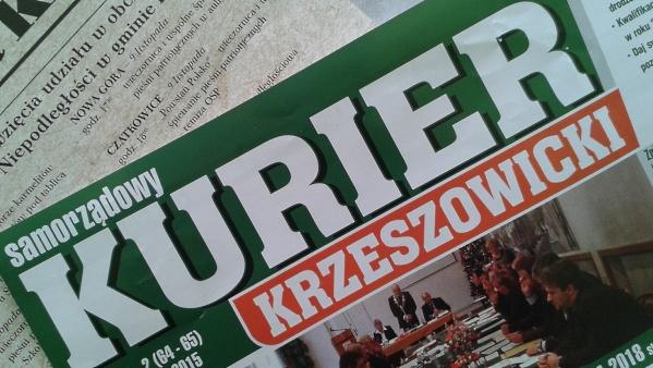 kks_krzeszowice