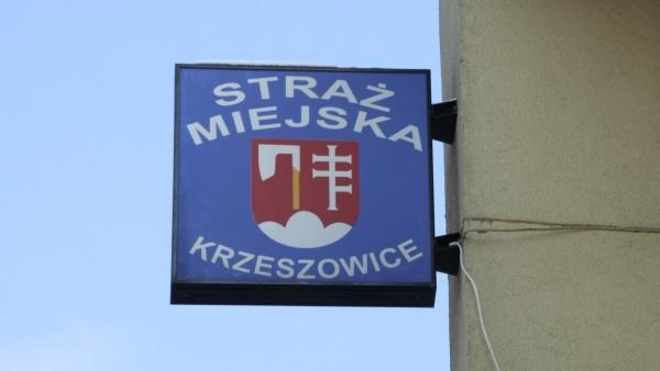 straż_miejska