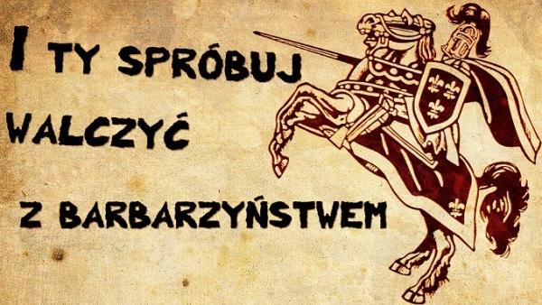 barbarzynstwo_nawojowa