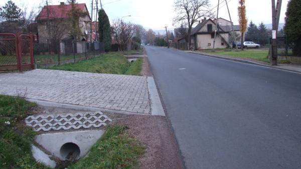 chrzanowska_tenczynek02