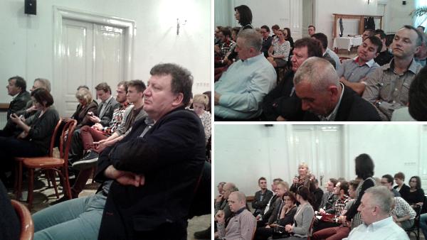 konferencja_przedsiebiorczosc_krzeszowice