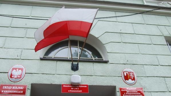 wybory_prezydenckie_krzeszowice_2015
