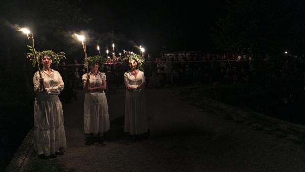 noc_swietojanska