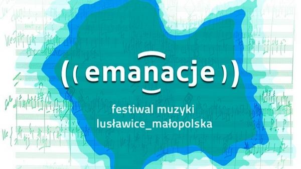 emanacje_krzeszowice