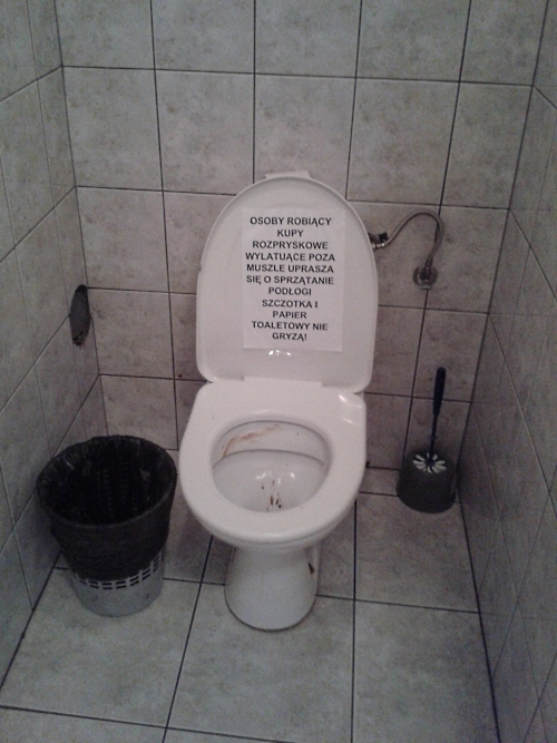 toaleta_osp_krzeszowice_fot