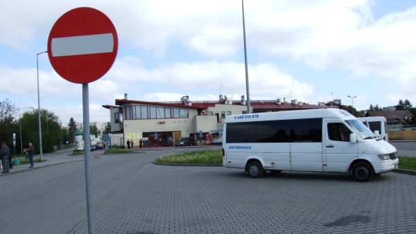 dworzec_autobusowy_krzeszowice