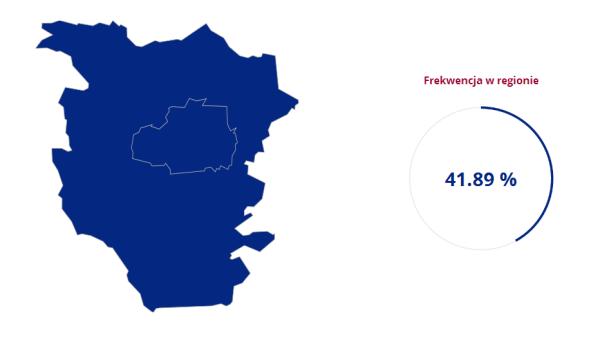 wybory_frekwencja_17