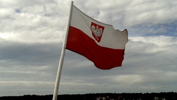 flaga_niepodleglosc