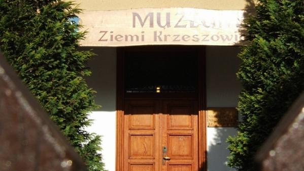 muzeum_smzk