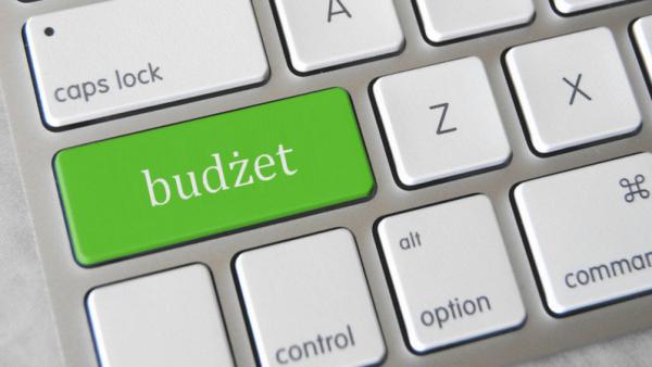 budzet_2016_krzeszowice