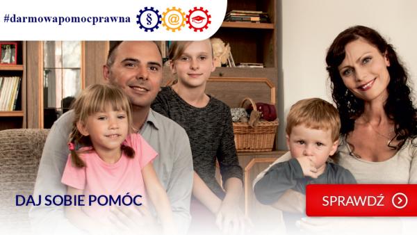 darmowapomocprawka_krzeszowice