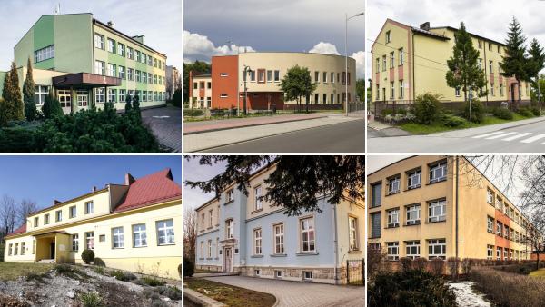 reorganizacja_szkoly_krzeszowice
