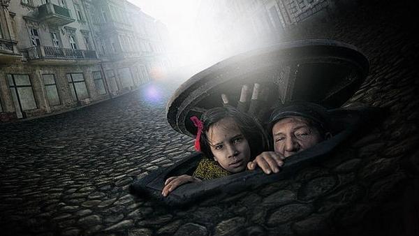 w_ciemnosci_krzeszowice