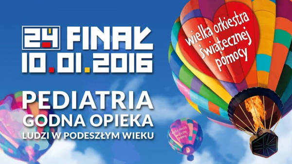 wosp_2016_krzeszowice